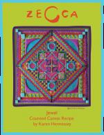 Jewel Stitch Guide