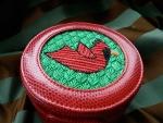 ZE 137 Cardinal
