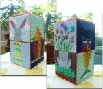 ZE 200 Mix and Match Boxes
