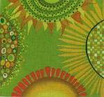 ZE 409 4 Sunflowers