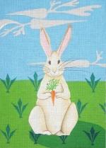 ZE 347 Bunny Dreams