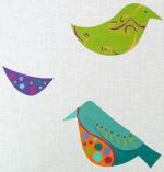 ZE 449 2 Birds #2