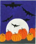 ZE 475 Bats