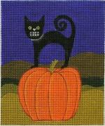 ZE 476 Black Cat