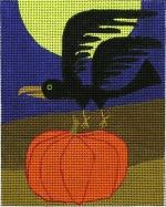 ZE 477 Raven