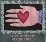 ZE 479 Choosing Kindness