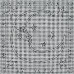 ZE 525 Moon
