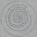 ZE 526 Spiral