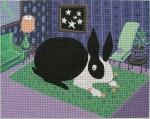 ZESP 100 Big Bunny
