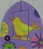 ZE 416 Canary
